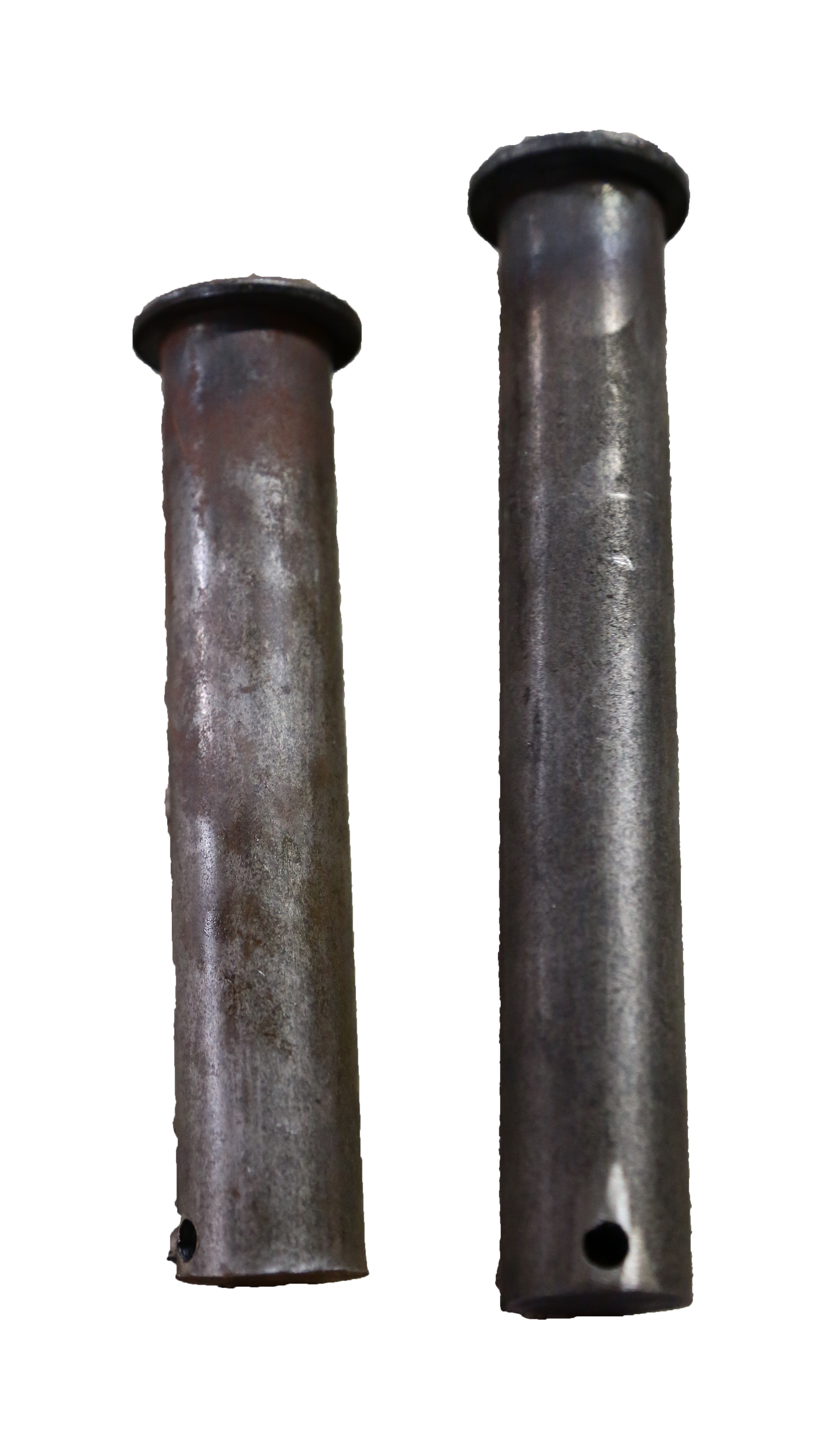 Hydraulic Cylinder Pin Puller : Dynamic oem extension cylinder rear pin  item