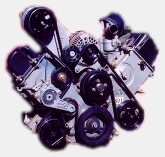 Deweze Hydraulic Clutch Pump Kits. Clutch Pump Kits. GM. GMC K2500 Hydraulic Clutch System Diagram At Scoala.co