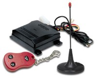 Ramsey Winch Wireless Remote Control