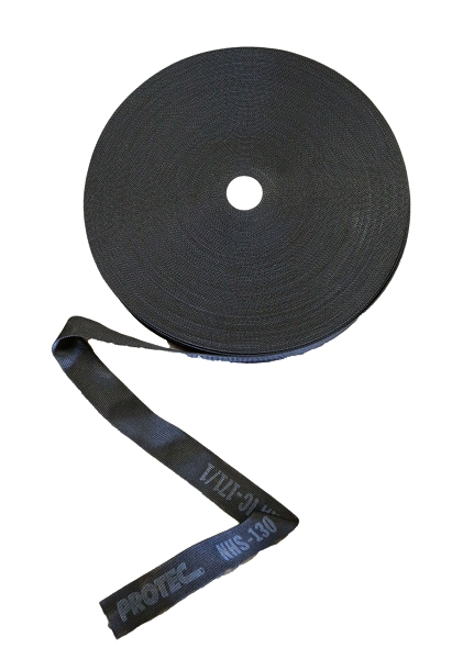 Dynamic OEM Jaw Hose Kevlar Hose Cover $7.76 / ft