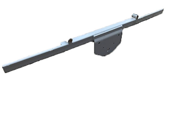 Dynamic OEM Draw Bar 88in w/L Arms