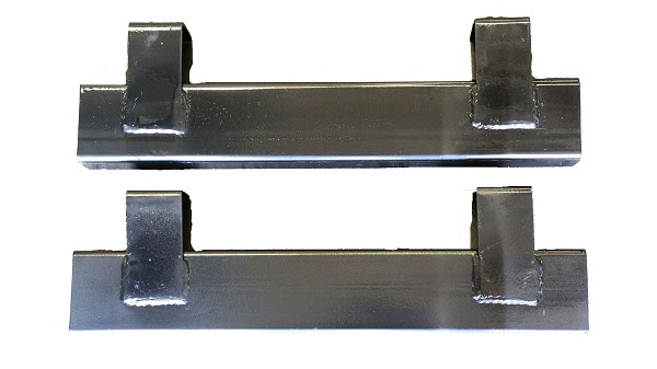 Dynamic OEM Spacer Blocks Item 22