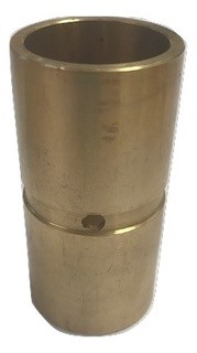 Dynamic OEM - Jaw Pin Bronze Bushing