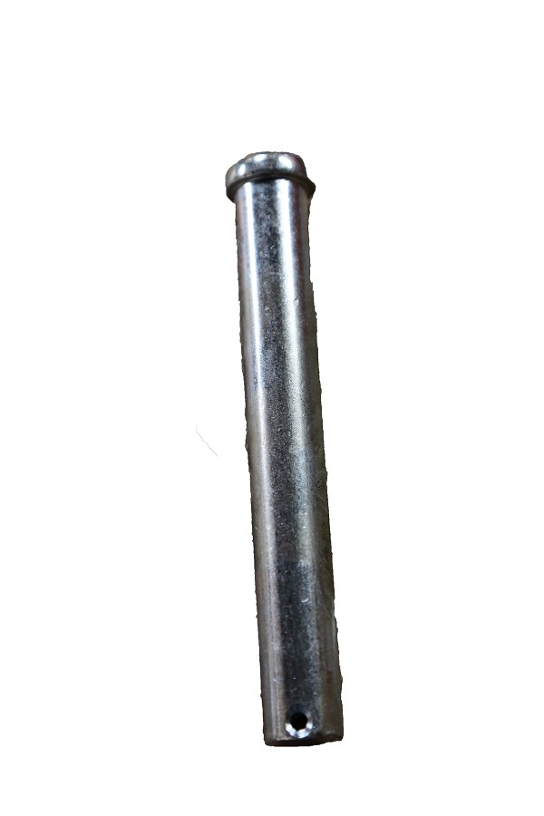 Dynamic OEM Wheel Lift Up/Down Cylinder Pin Item 7