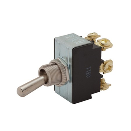 Dynamic Toggle Switch (OEM)