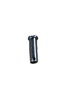 Jaw Cylinder Clevis Pin (Dynamic OEM)