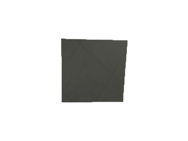 Dynamic OEM Extension Wear Pad (Rollback)